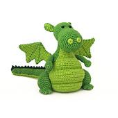 Dragon_crochet_2000_small_best_fit