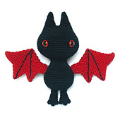 Bat_red_small_best_fit