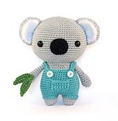 Koalafront_small_best_fit