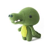 Krokodil_small_best_fit