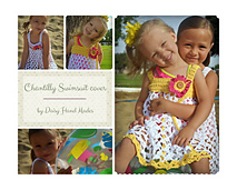 Chantilly_swim_cover_small_best_fit