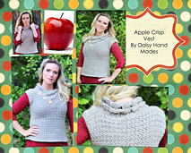 Apple_crisp_vest_photos_small_best_fit