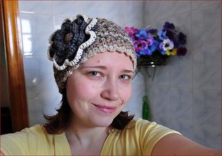 Me_wearing_the_headband_small2