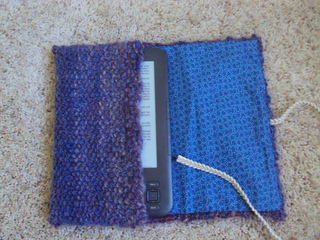 Kindle_done_2_small2