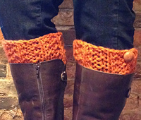 Boot_cuff1a_small_best_fit