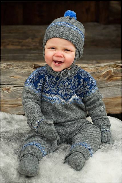 Ravelry Designs By Dale Design