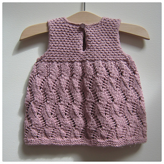 Baby-mya-2_small2