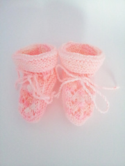 Baby_booties__2__small