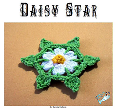 Daisy_star_small
