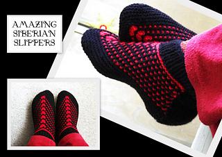 Amazing_siberian_slippers_small2