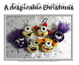 A_despicable_christmas_card_small2