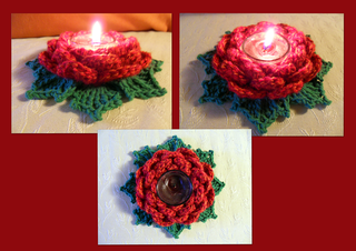 Tealight-rose-collage_small2