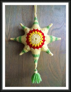 Sunburst_star_small2