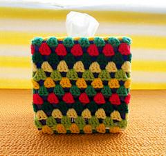 Grannys_tissue_box_cover_side_small