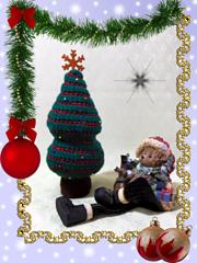 Crochet-christmas-tree-2-_small