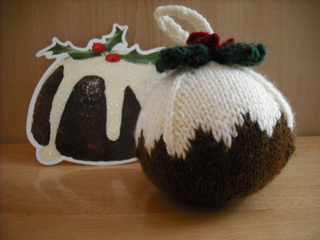 Ravelry: Irresistible Christmas Gifts To Knit - patterns