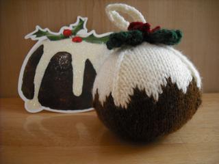 Knitting Patterns Christmas Gifts : Ravelry: Irresistible Christmas Gifts To Knit - patterns