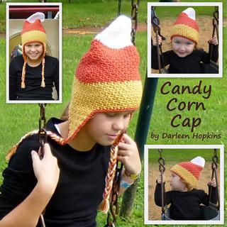 Candy_corn_cap-001_small2