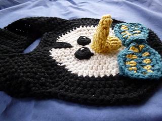 Penguinbiba__1000x750__small2