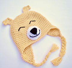 Happy_puppy_crochet_hat_pattern_small