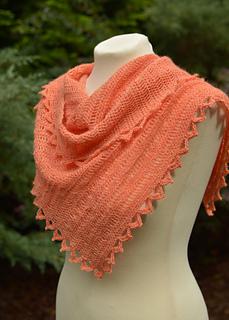 Moxie-crocheted-shawl-worn-as-scarf-web_small2