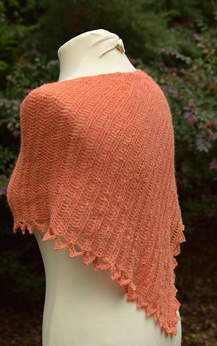Moxie-crocheted-shawl-sideback-view-web_medium