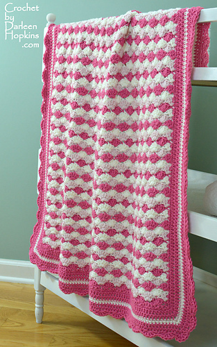 Baby-blanket-shells-of-love-by-darleen-hopkins-weblogo_medium