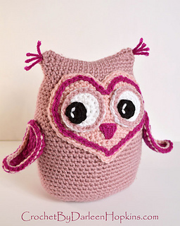 Owl-crochet-pattern-weblogo_small2
