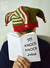 Jester-joker-hat-weblogo_small
