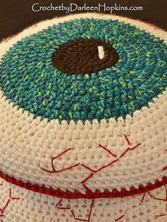 Pillow-eye-bloodshot-crochet-pattern-by-darleen-hopkins-weblogo_small2