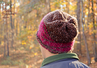 Bentley-men-women-crochet-hat-pattern-by-darleen-hopkins-back-view-weblogo_small2