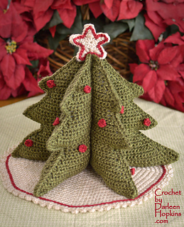 Christmas-tree-table-topper-weblogo_small2