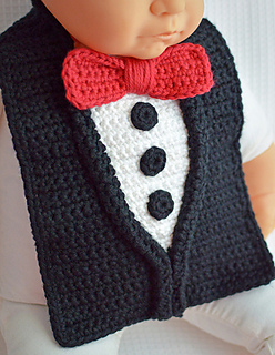 Tuxedo-bib-crochet_pattern_by_darleen_hopkins_spiffy_small2