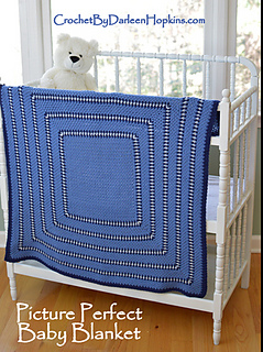 Picture_perfect_crochet_pattern_baby_blanket_by_darleen_hopkins_web_logo_small2