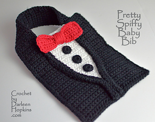 Baby_bib_crochet_pattern_tuxedo_by_darleen_hopkins_bow_tie_small2