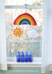 Sunny_days_mobile_crochet_pattern_window_web_logo_small