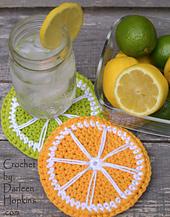 Lemonade_limeade_coasters_crochet_pattern_by_darleen_hopkins_weblogo_small_best_fit