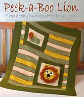 Peek_a_boo_lion_baby_blanket_web_logo_small_best_fit