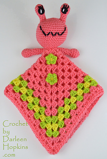 Annie_baby_alien_lovey_crochet_pattern_by_darleen_hopkins_web_logo_small2