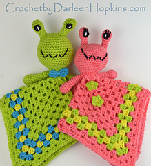 Arnie_and_annie_alien_lovey_crochet_pattern_web_logo_small
