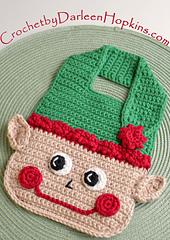 Elf_baby_bib_crochet_pattern_by_darleen_hopkins_small
