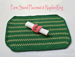 Farm_stand_placemat_and_napking_ring__crochet_pattern_by_darleen_hopkins_small