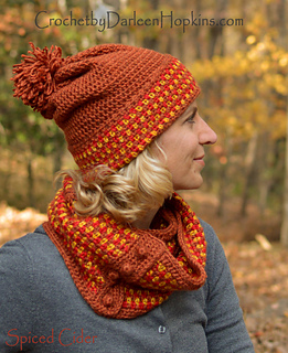 Spiced_cider_hat_and_cowl_crochet_pattern_by_darleen_hopkins_ravelry_small2