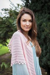 Knitpicks_moxie_shawl_in_luminance__2_small_best_fit
