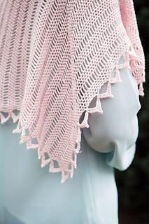 Knitpicks_moxie_shawl_in_luminance__3_small2