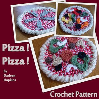 Crochet-1_small2