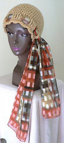 Crochet_chemo_scarf_hat5_medium