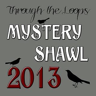 Mystery_shawl_13_medium2_small2