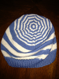 Slouch_hat_for_donna_small2