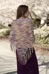 Watercolor_shawl_small_best_fit